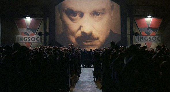 1984 movie