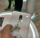 MWC   Wiko Mobile and the WIM
