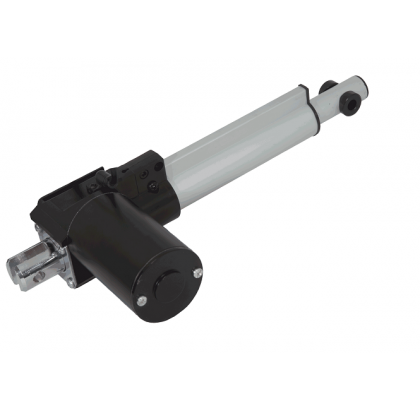 linear actuator pa 03 1 2