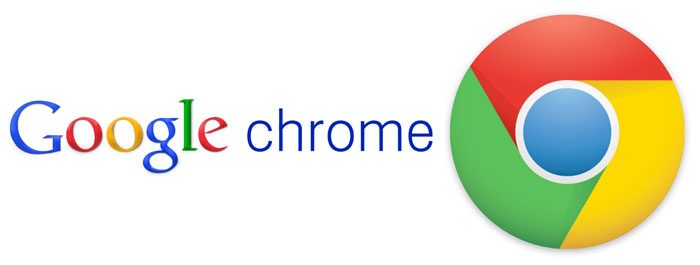 Google Chrome Receives Incremental Security Update