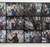 Huawei   Saatchi Gallery From Selfie to Self Expression