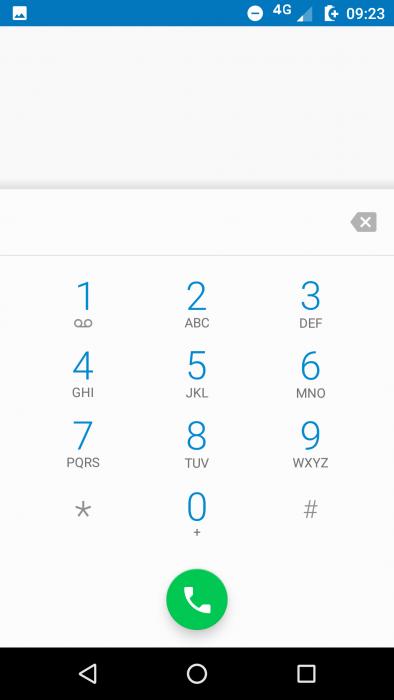 Screenshot 20170414 092326