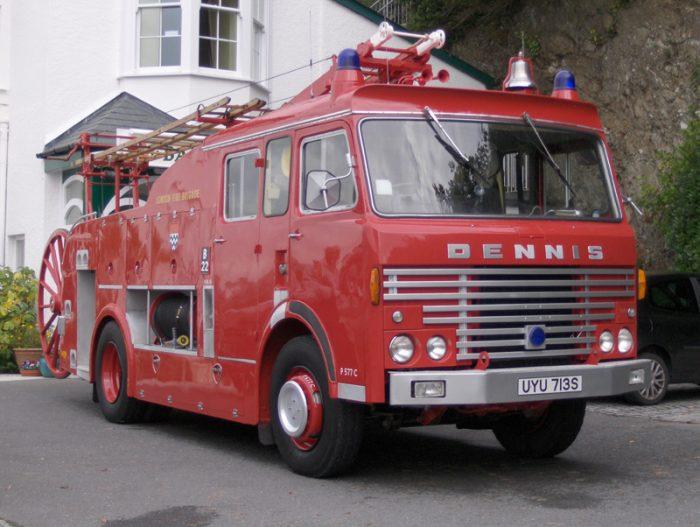 fire engine restoration9