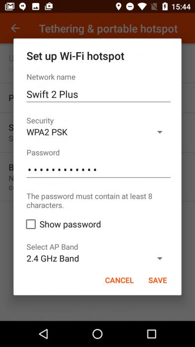 Screenshot 20170514 154452