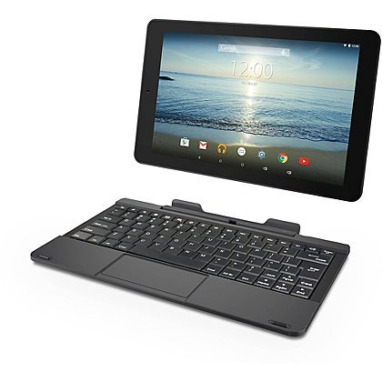 RCA Android tablets launch in the UK