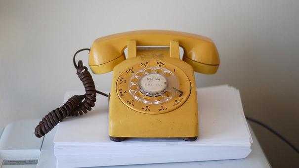 old phone1