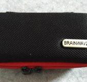 Brainwavz B200   Review