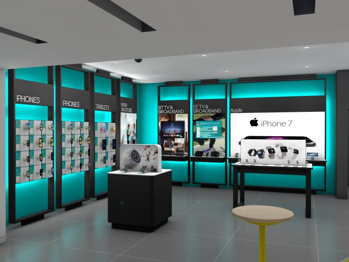 New EE Showcase stores (2)