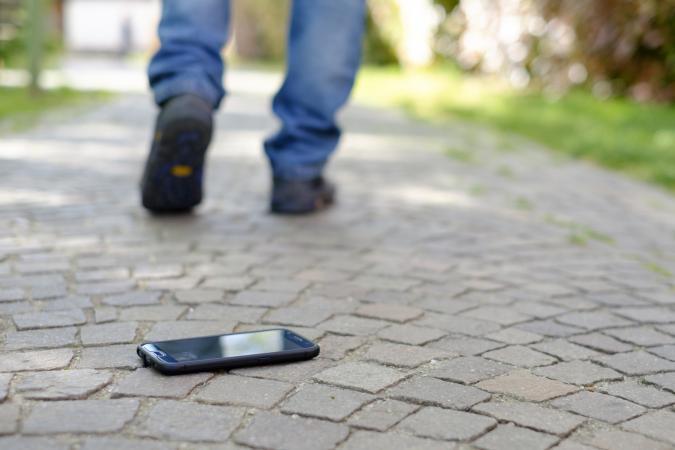 204404 675x450 lostphone
