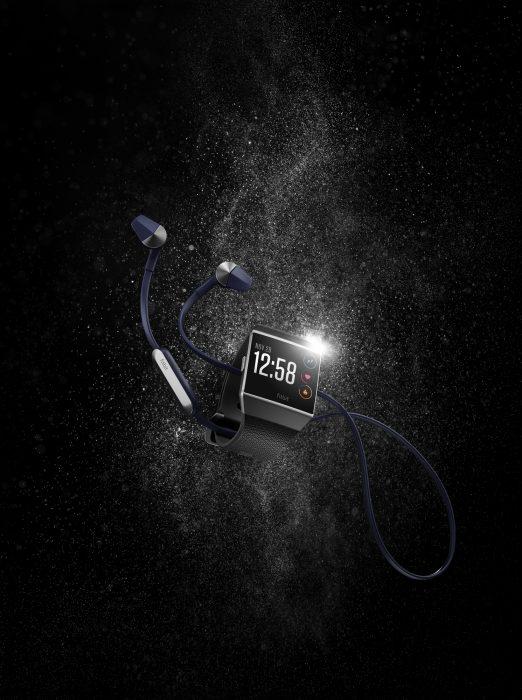 3   Fitbit Ionic Flyer Shot8 wScreens