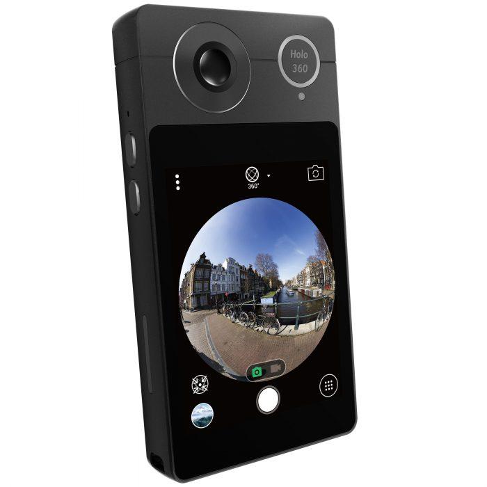 Acer IFA Holo360 03