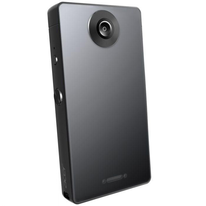 Acer IFA Holo360 04