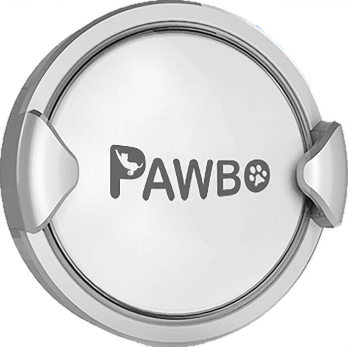Acer IFA Pawbo iPuppyGo 02