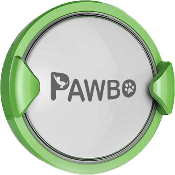 Acer IFA Pawbo iPuppyGo 03