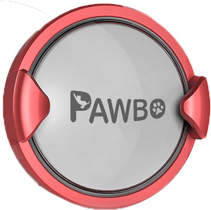 Acer IFA Pawbo iPuppyGo 04