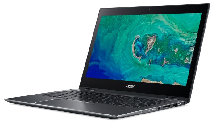 Acer IFA Spin5 13 01