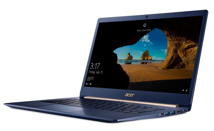 Acer IFA Swift5 02