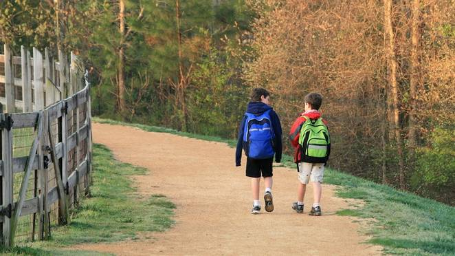 walking to school.jpg.662x0 q70 crop scale
