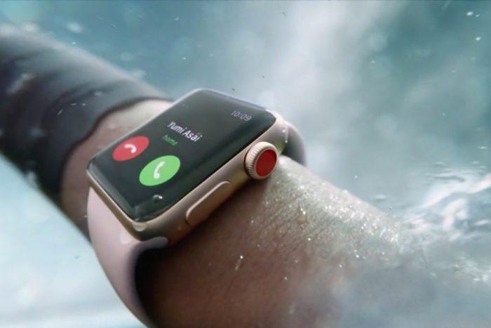 142321 smartwatches news apple watch series 3 image1 wym6kdtqri