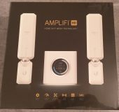 AmpliFi   The unboxing