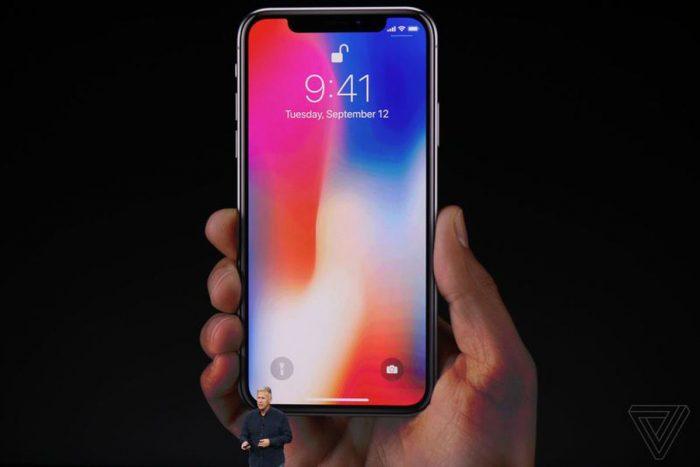 apple iphone 2017 20170912 11670.0