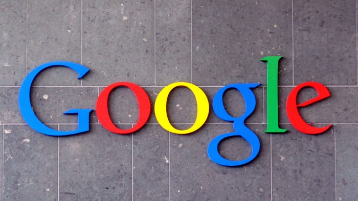 google sign 1