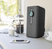 The KitSound Voice One Smart Speaker   A Review