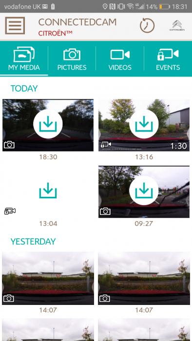 Screenshot 20171001 183135