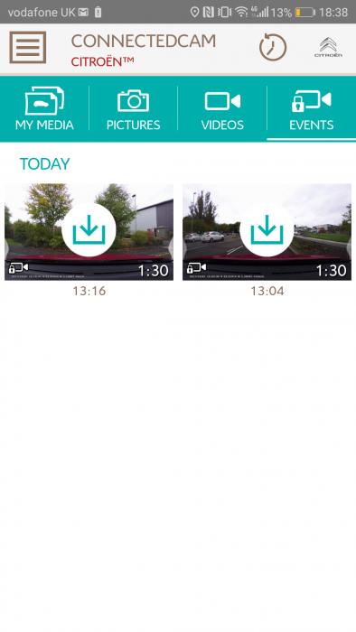 Screenshot 20171001 183801