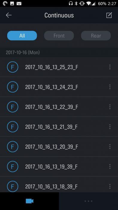 Screenshot 20171016 142725 (1)
