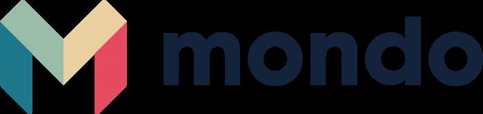 monodo1