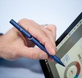 Precision Stylus Pro 3 for any tablet