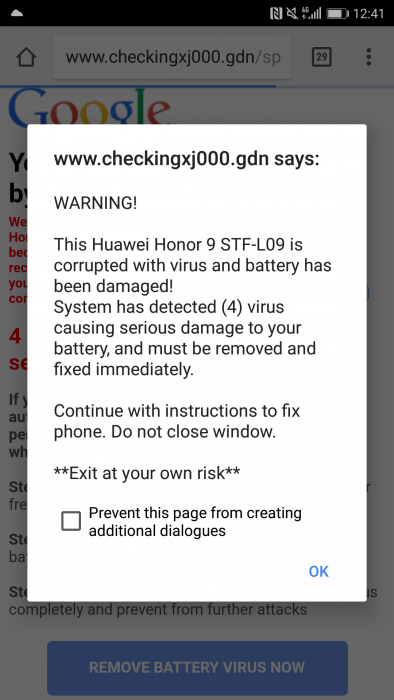 Screenshot 20171125 124124