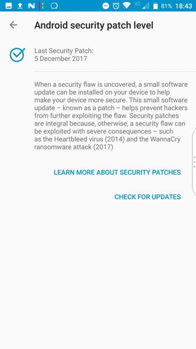 Screenshot 20171221 184352