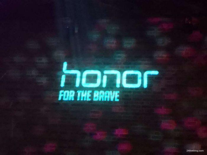 honorlights