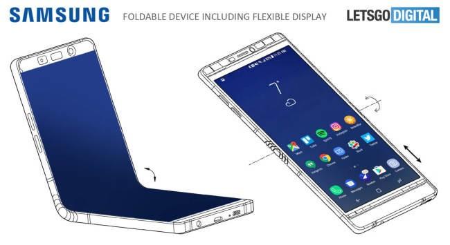 galaxy x patent render letsgodigital 2