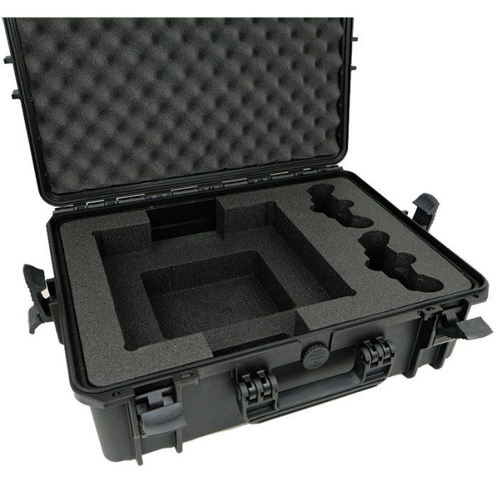 ps4 case