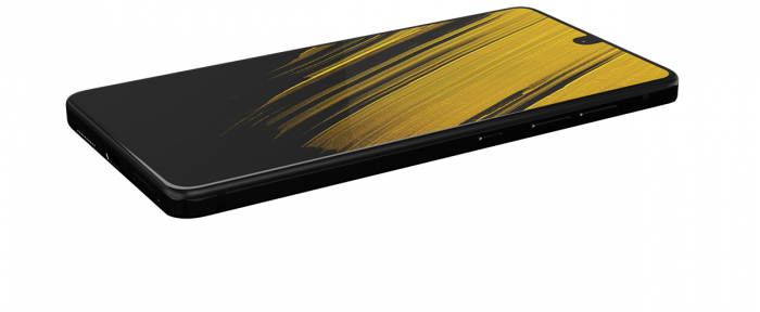 dock phone