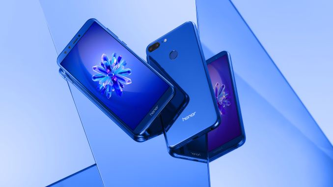 honor9litwe