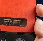 Moto Z2 Gamepad review