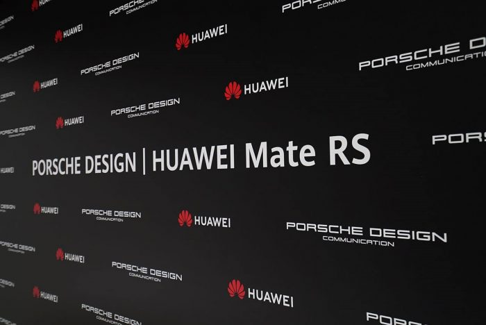 android authority huawei mate rs backdrop gadgetmatch