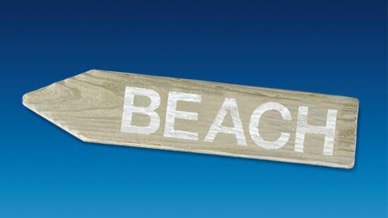 beach device details bp3 010916.jpg .jpeg