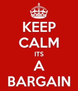 keep calm its a bargain.png