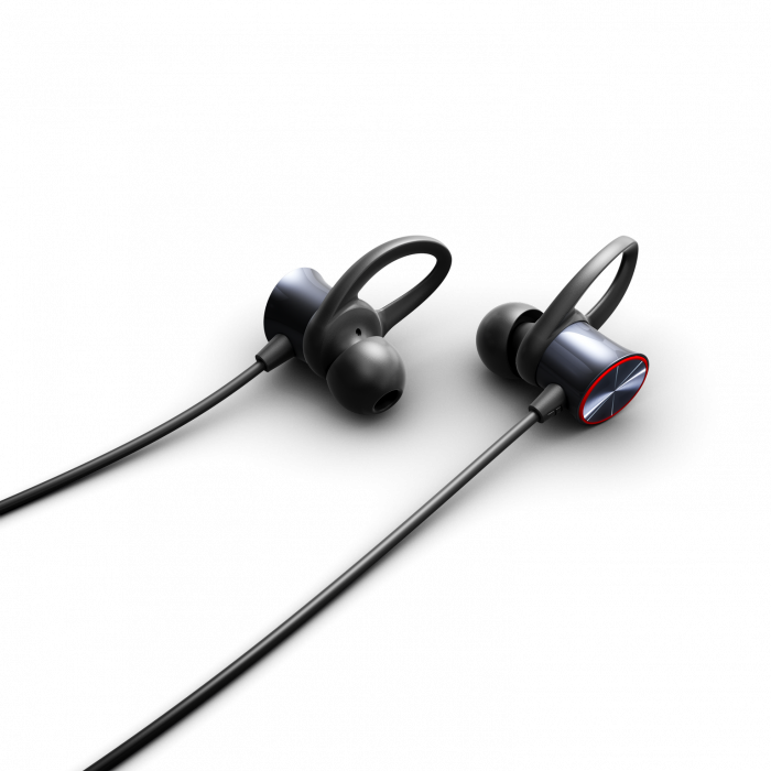 Bullets Wireless 05 preview