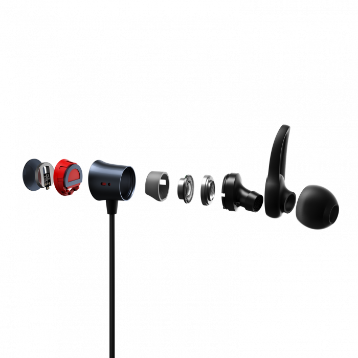 Bullets Wireless 11 preview