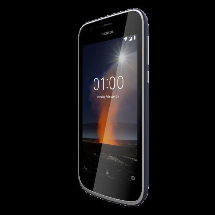 Nokia 1 Dark Blue (5) 800x800