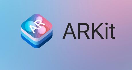 arkiti1