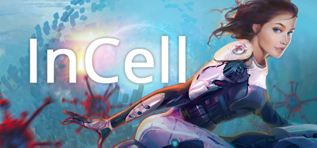 incell1l11
