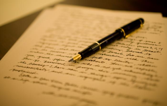 letter wwww