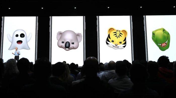 Apple WWDC GQ 060418